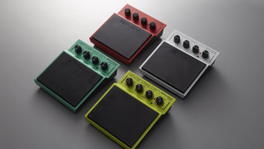SPD::ONE Series