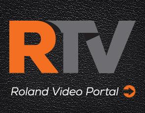 Roland - Support - Service & Repair - Service & Warranty