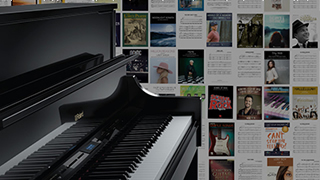 Free three month subscription to Sheet Music Direct PASS