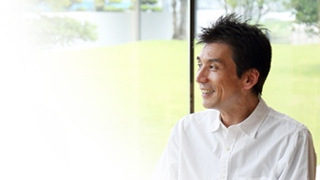 【Roland Blog】カリモク家具KIYOLA開発者インタビュー Vol.1