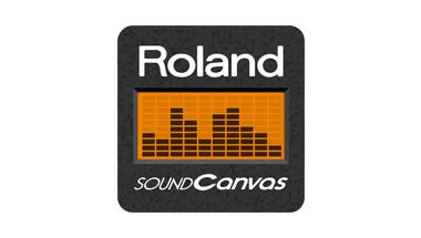 コンピュータ・ミュージックの定番音源がiOSアプリで復活