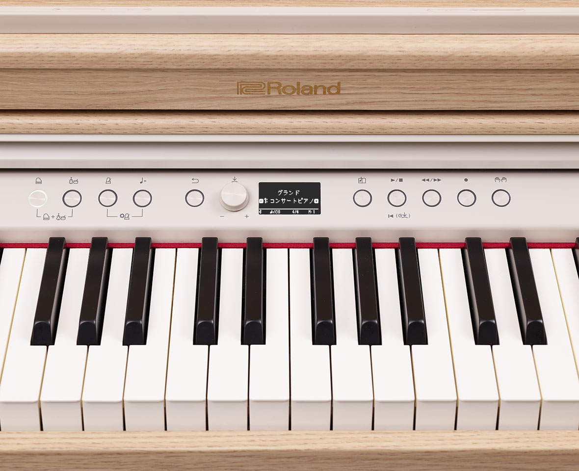 Easy to operate. Intuitive to play