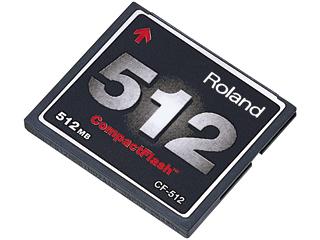 CF-512