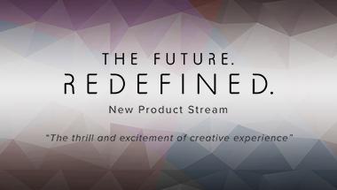 オンラインで電子楽器の新製品14機種を発表