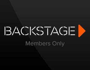 Roland Backstage