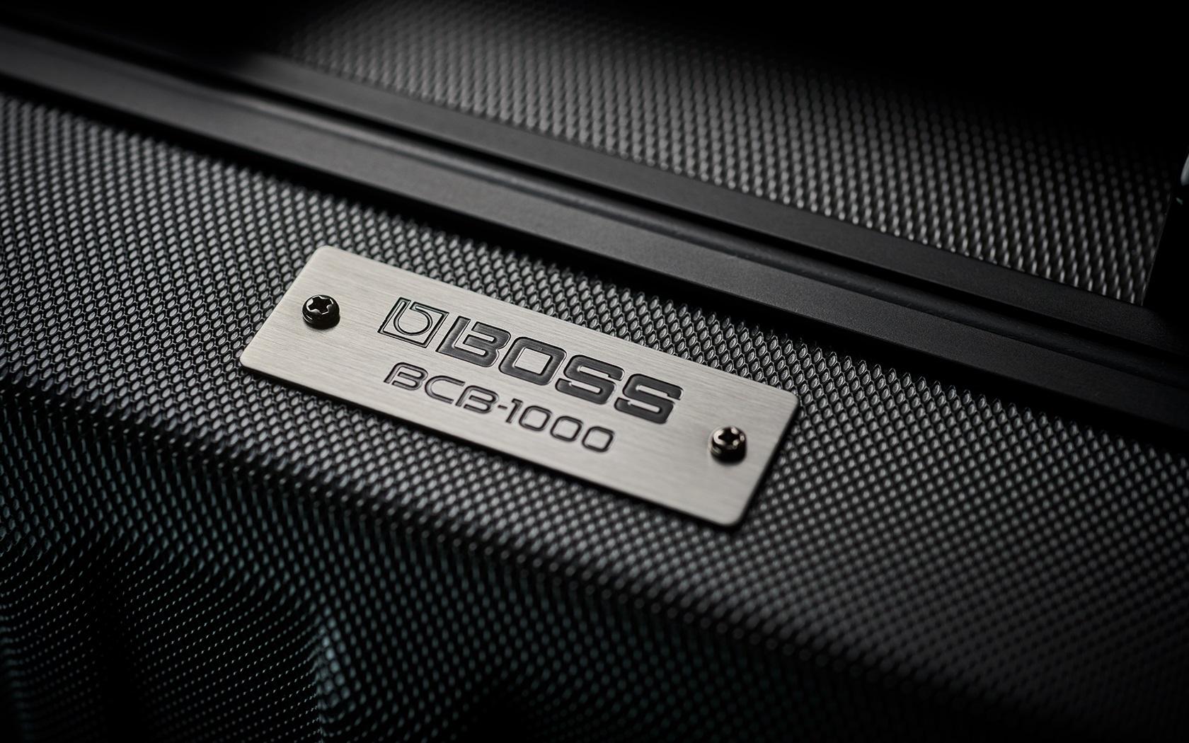 BCB-1000
