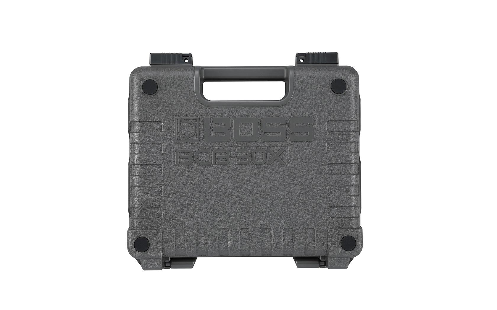 BCB-30X