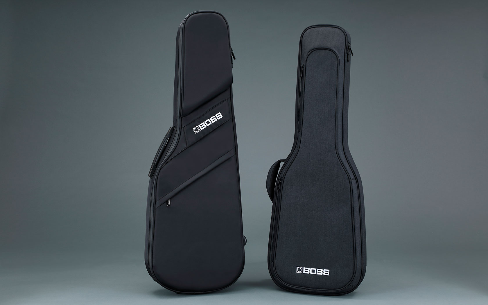 CB-EG10