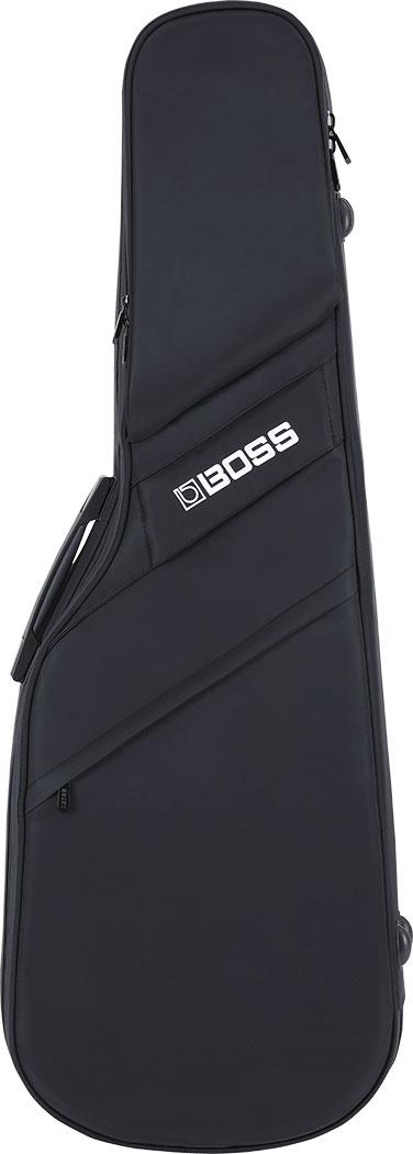 CB-EG20
