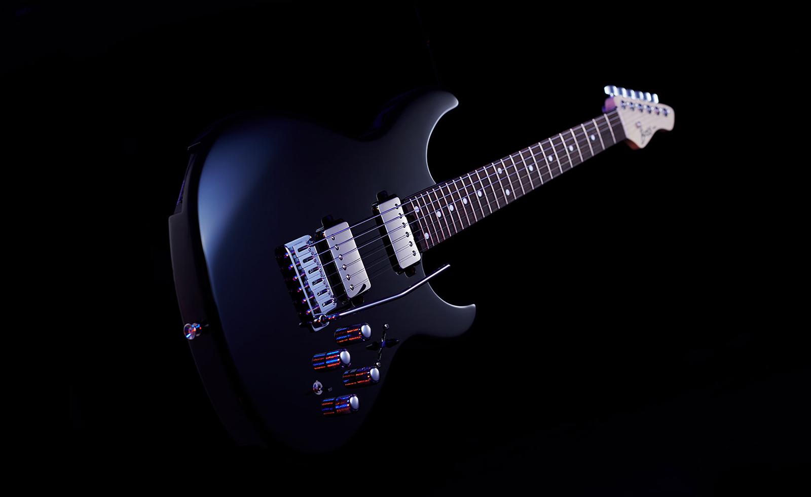EURUS GS-1