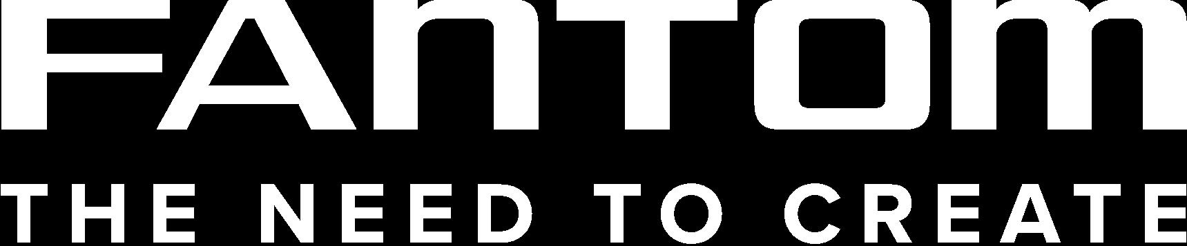 Roland Fantom Series Synthesizer