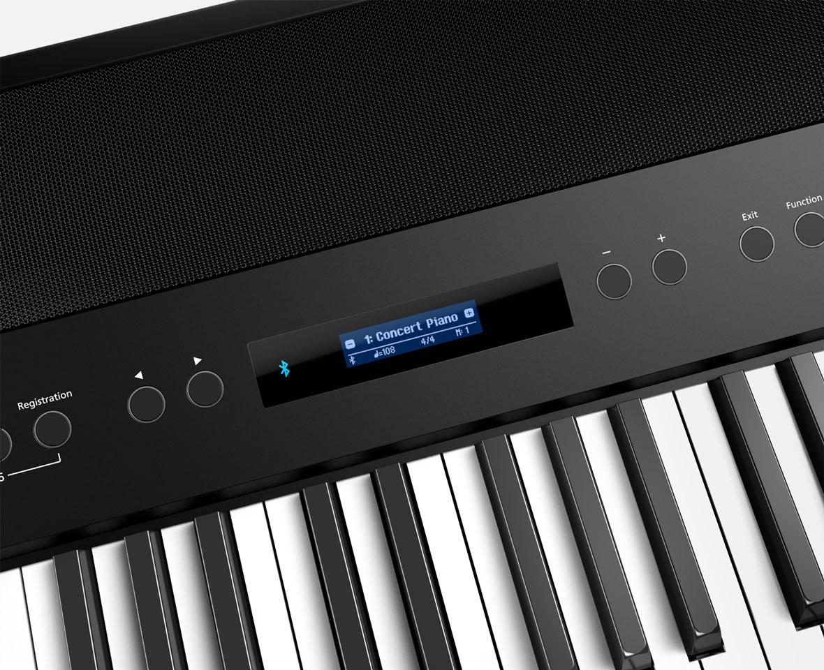 Roland - FP-90 | Digital Piano