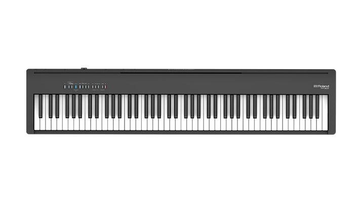 FP-30X | Digital Piano