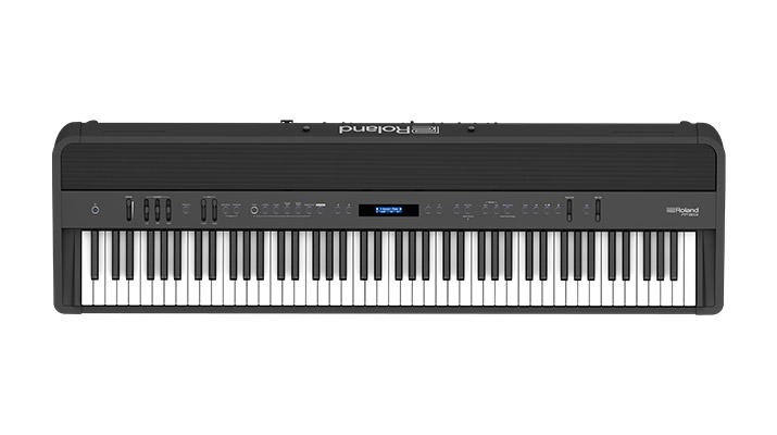 FP-90X | Digital Piano