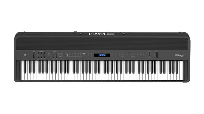 FP-90X | Digital Piano