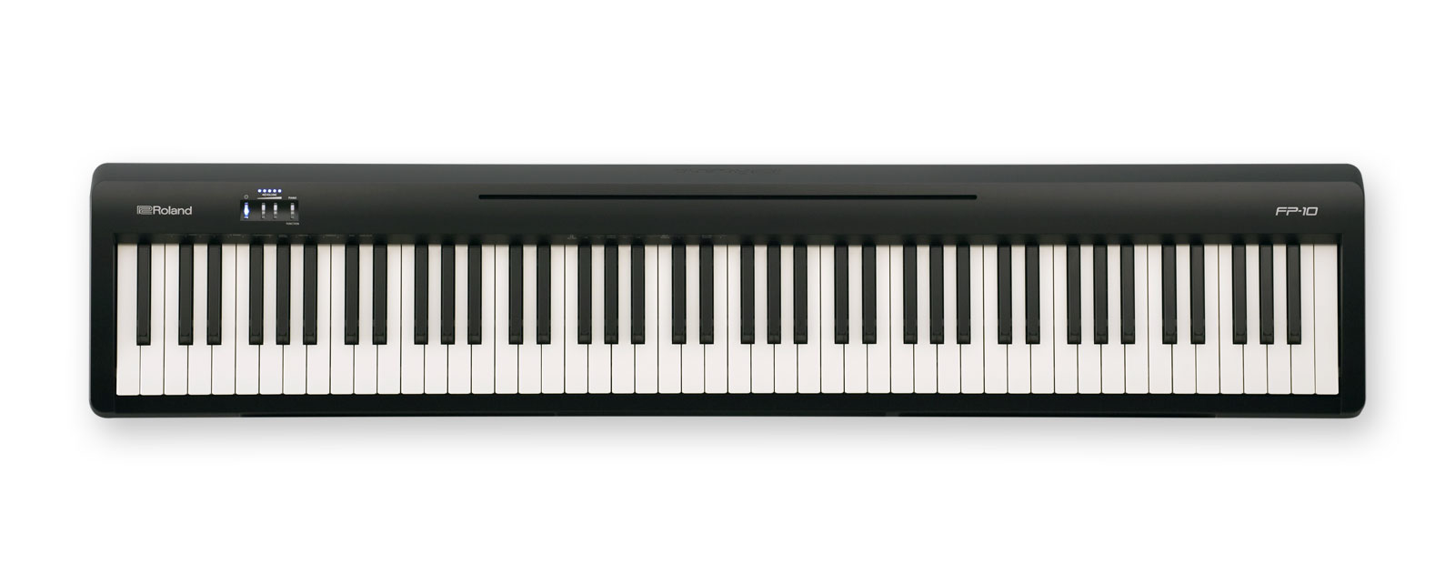 Roland - FP Series | Digital Piano