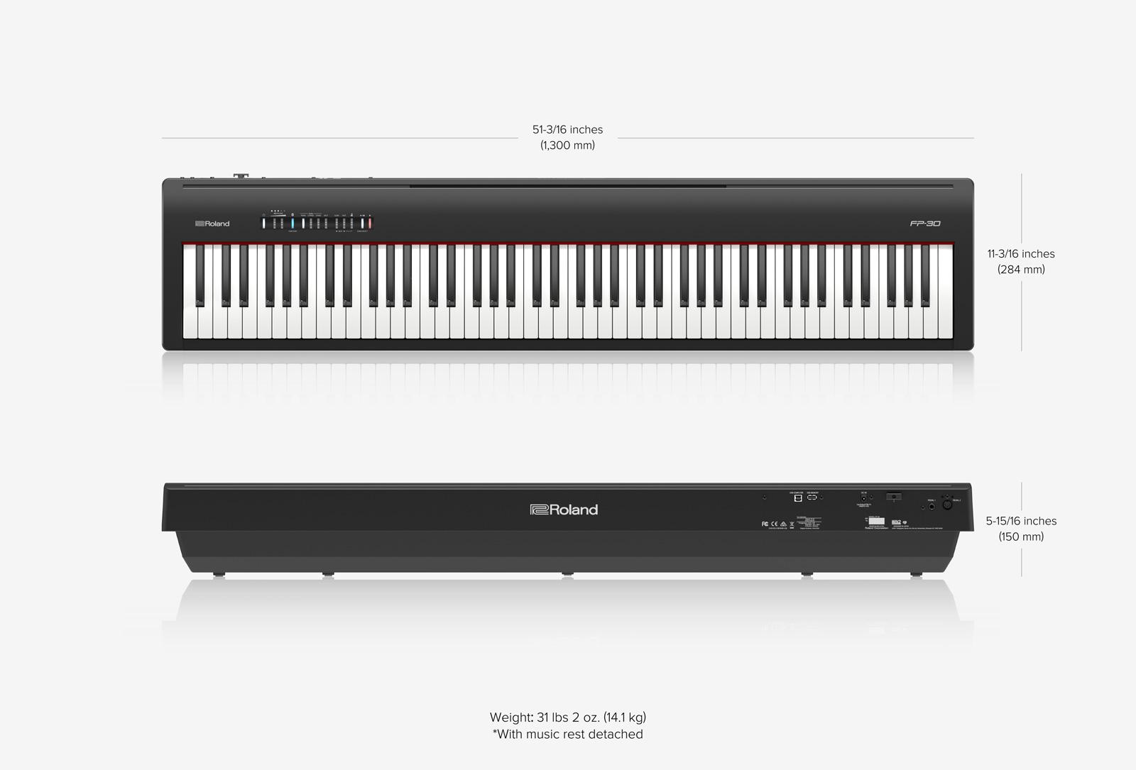 roland ep 70 digital piano manual digital photos and descriptions magimages org. Black Bedroom Furniture Sets. Home Design Ideas