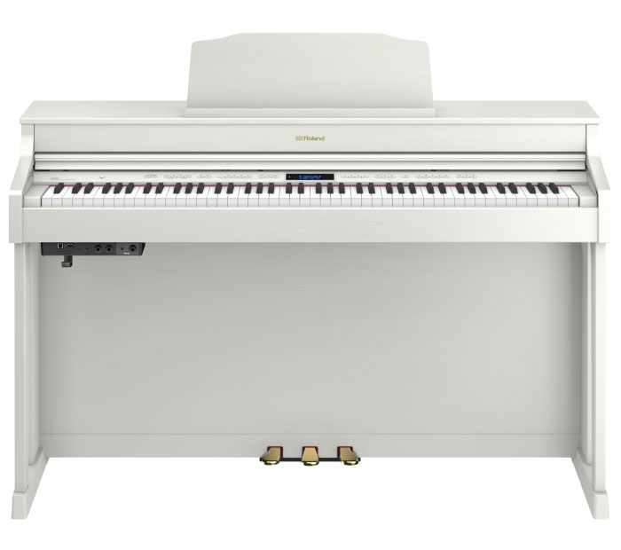 HP603A Digital Piano