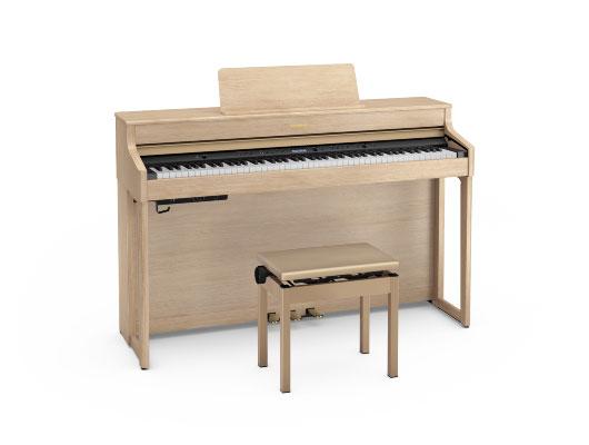 hp702 Stylish Cabinet Design