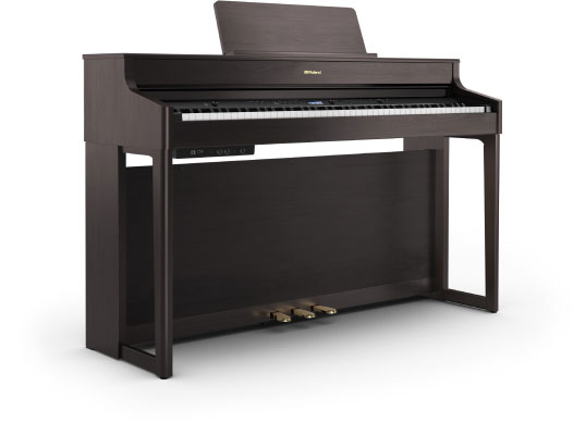 https://static.roland.com/products/hp700_series/specifications/images/spec_hp702_hero_dark_rosewood.jpg
