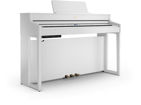 https://static.roland.com/products/hp700_series/specifications/images/spec_hp702_hero_white.jpg