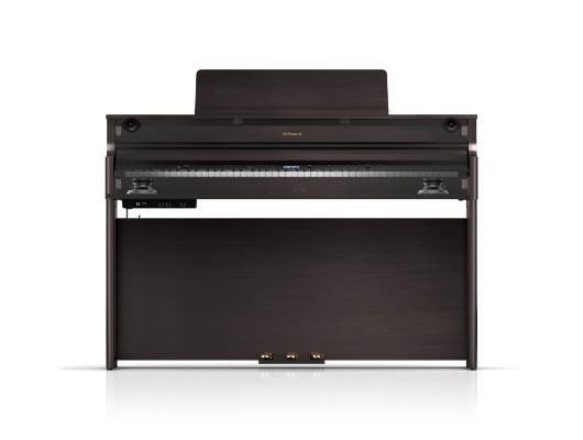 https://static.roland.com/products/hp700_series/specifications/images/spec_hp704_features_speaker.jpg