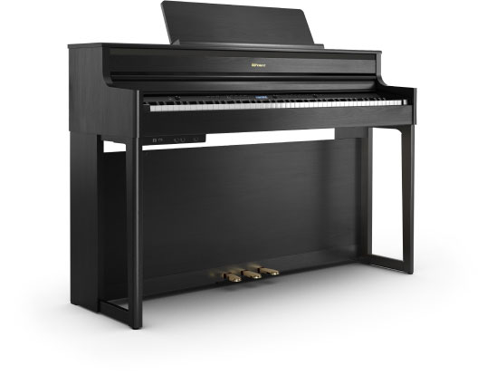 https://static.roland.com/products/hp700_series/specifications/images/spec_hp704_hero_charcoal_black.jpg