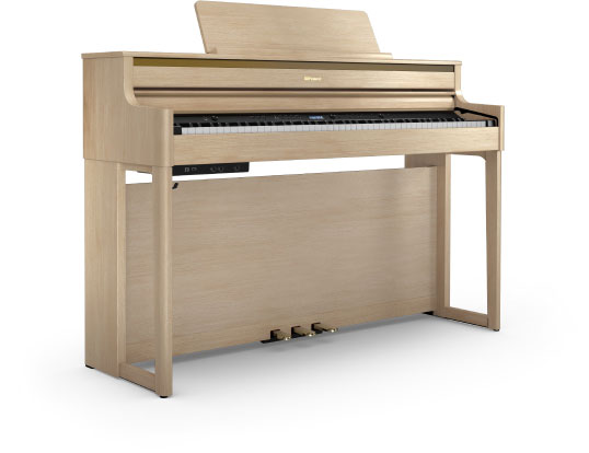 https://static.roland.com/products/hp700_series/specifications/images/spec_hp704_hero_light_oak.jpg