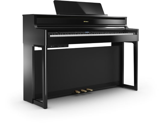 https://static.roland.com/products/hp700_series/specifications/images/spec_hp704_hero_polished_ebony.jpg