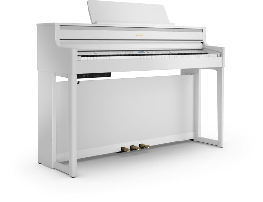 https://static.roland.com/products/hp700_series/specifications/images/spec_hp704_hero_white.jpg
