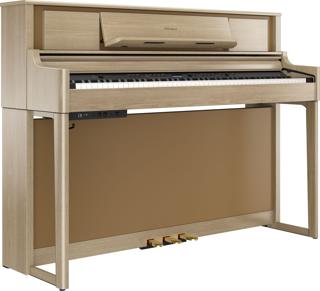 https://static.roland.com/products/lx700_series/specifications/images/gallery_lx705_angle_light_oak.jpg