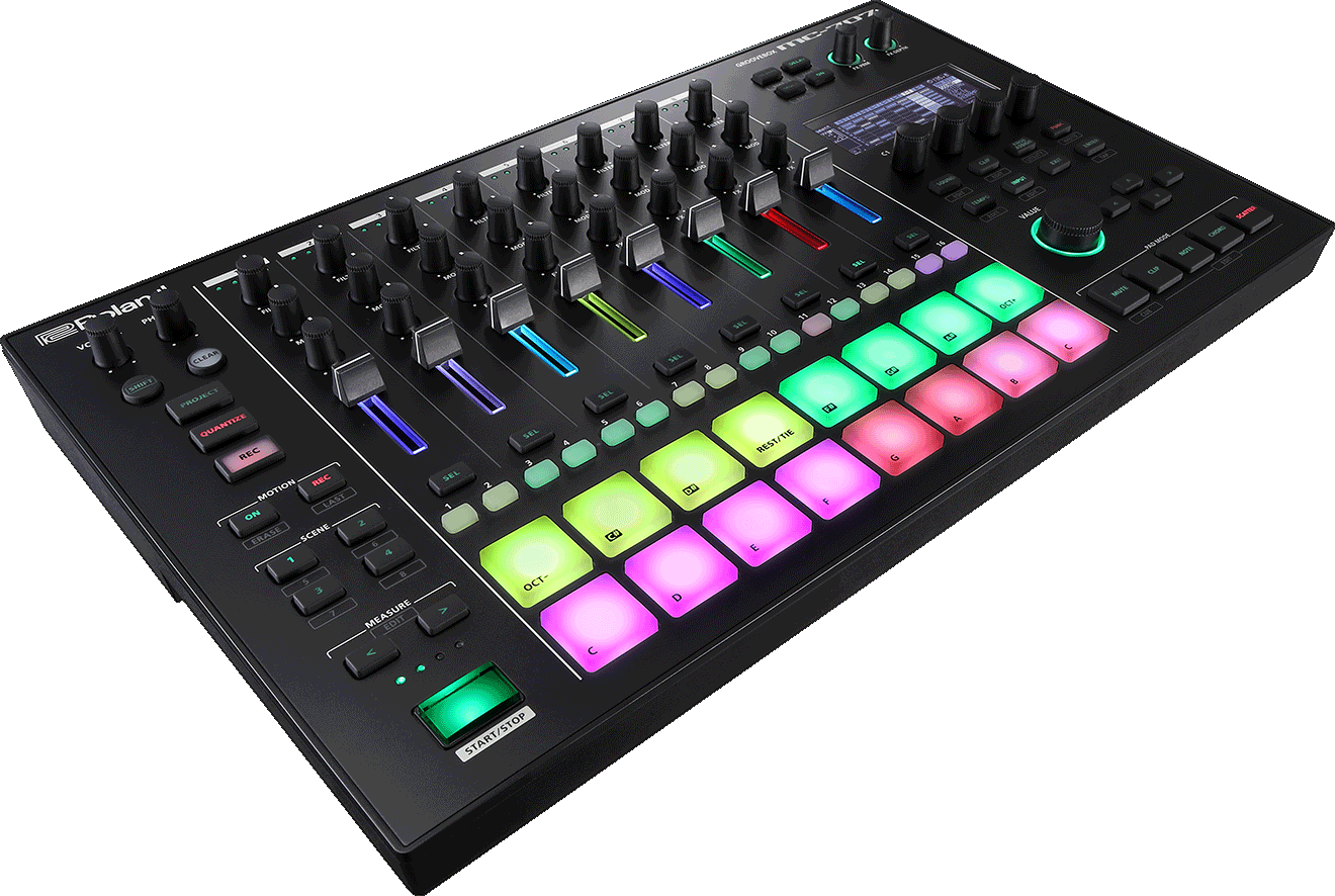 https://static.roland.com/products/mc-707/images/hero.png