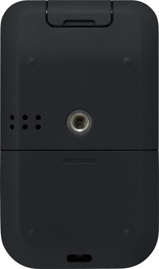 Roland - R-07 | High-Resolution Audio Recorder