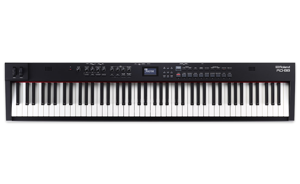 https://static.roland.com/products/rd-88/images/rd-88_main.jpg