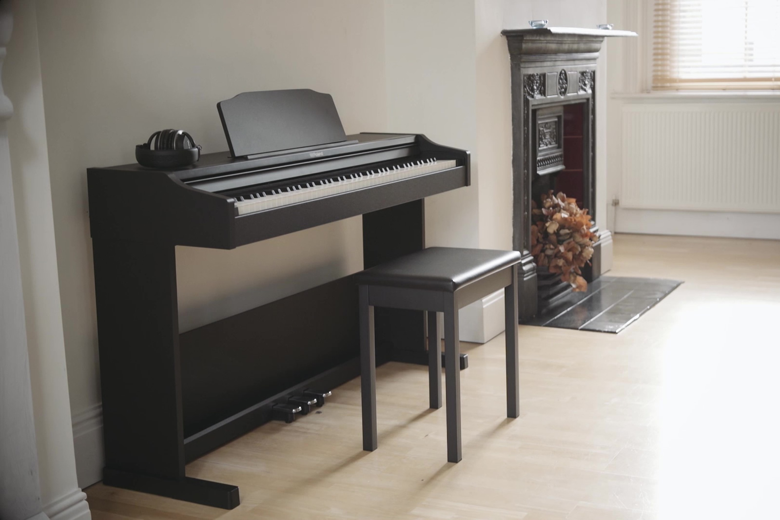 Digital Piano Roland Rp102 : roland rp102 digital piano ~ Russianpoet.info Haus und Dekorationen