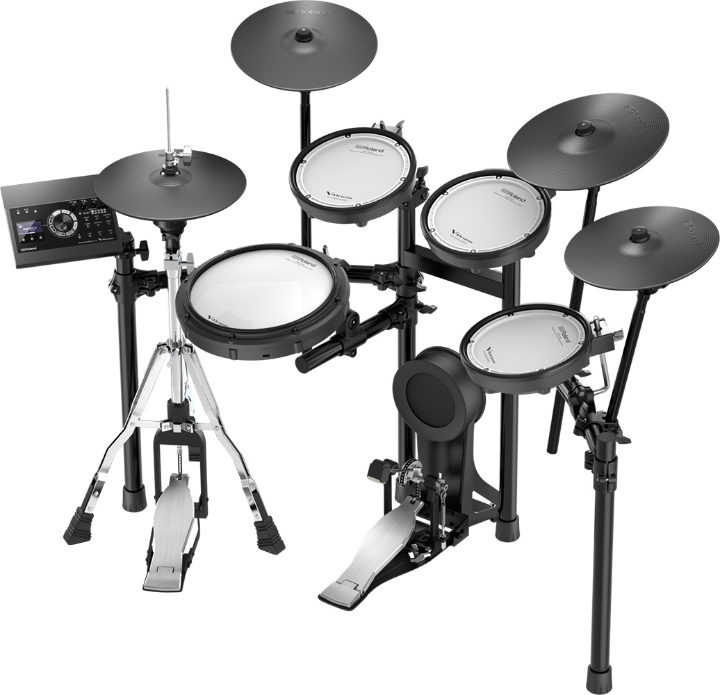 roland.spotlight · Roland Featured Products 9fee386e62