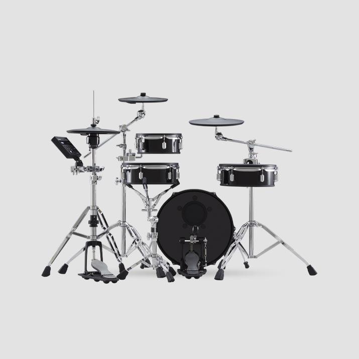 V-Drums Acoustic Design | VAD103