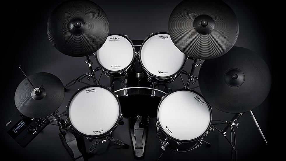 Dating site cu drum