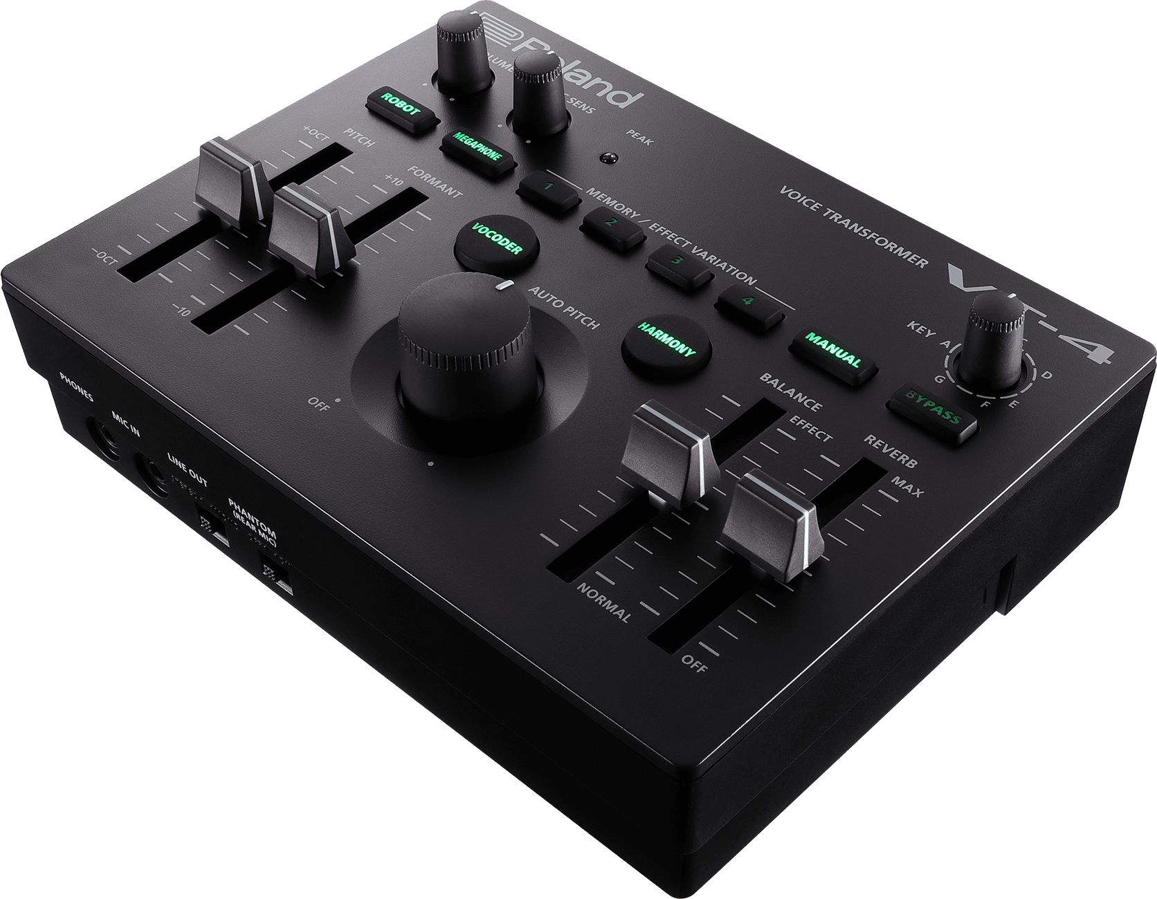 https://static.roland.com/products/vt-4/images/hero.png