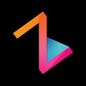 Zenbeats App