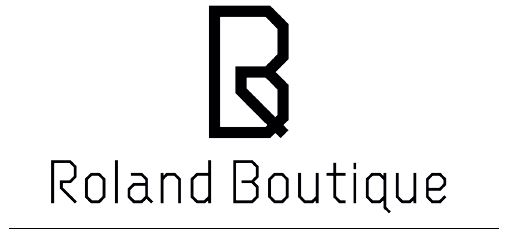 Roland Boutique Logo