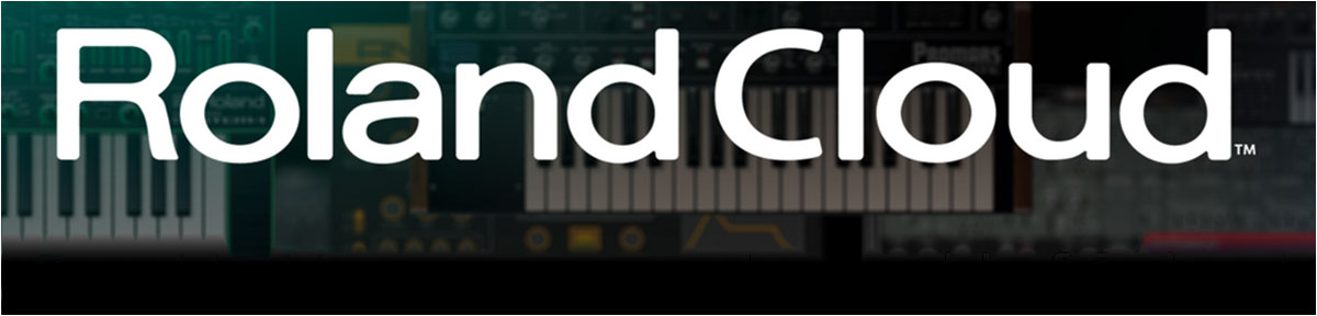 btn_roland_cloud.jpg