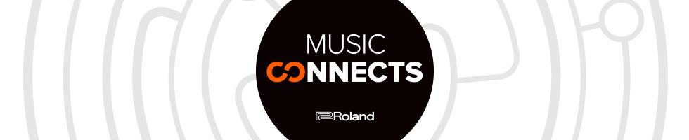 Music Connnects