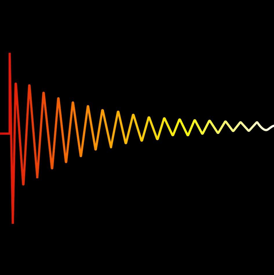 TR-808 - The Sound