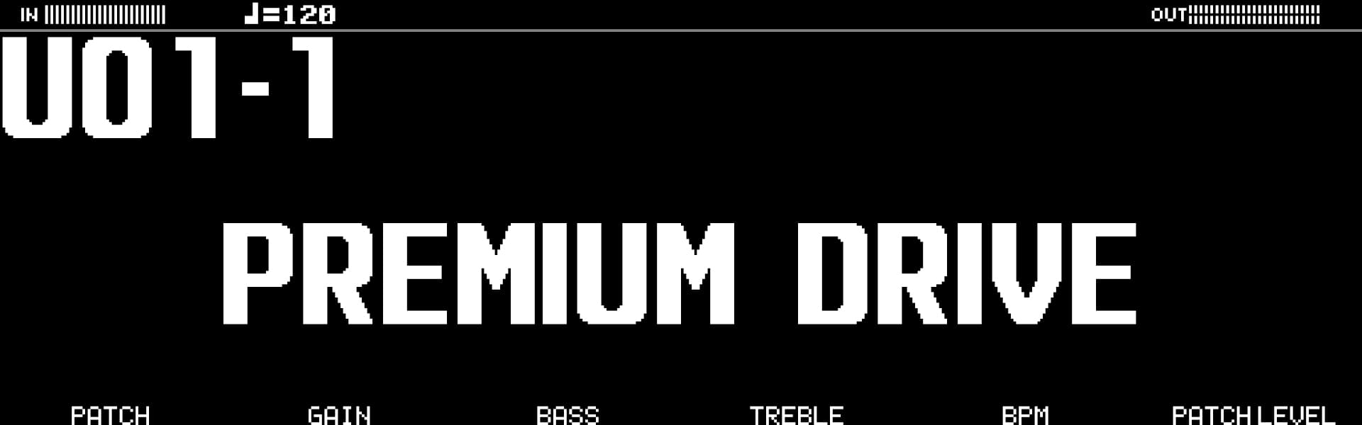 bass treble booster enter registration code