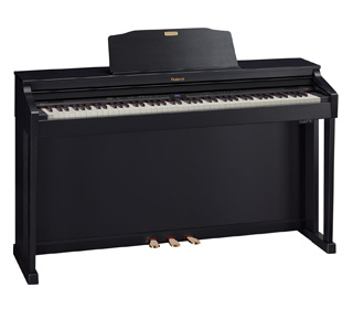Roland HP504 Digital Piano