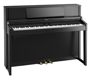 Roland LX-7 Premium Digital Piano