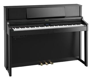 Roland LX-7 Premium Digital Piano