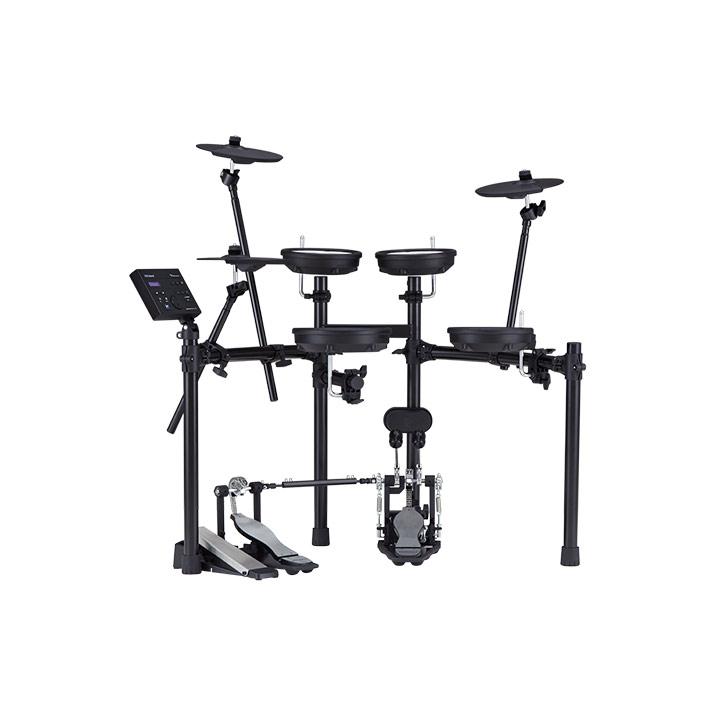 TD-07DMK | V-Drums
