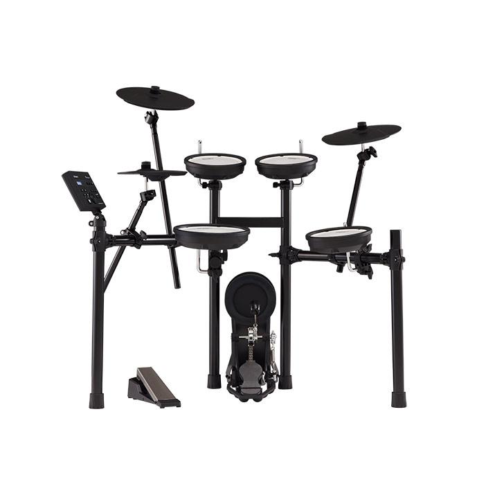 TD-07KV | V-Drums